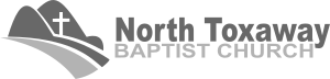 North Toxaway Baptist Church Logo